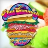53% Off at The Phat Sammich in Birmingham