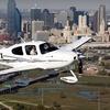 54% Off Private Plane Flight in Addison