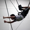 Flying Trapeze Groupon