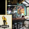 M inc (La Rumba, RockBar, Tambien, sketch, El Diablo) - Cherry Creek: $10 for $20 Worth of Margaritas, Fajitas & More at Tambien