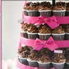 48% Off at The Baltimore Cupcake Company