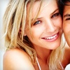 90% Off Dental Exam & Cleaning Package in Fremont