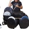 ChromaCast Pro Series Drum Bags
