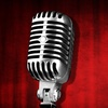 Up to 51% Off Comedy Show for Two