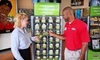 Interstate All Battery Center - Corpus Christi: $10 for $25 Worth of Batteries and More at Interstate All Battery Center
