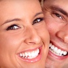 Up to 60% Off Teeth Whitening or Orthodontia