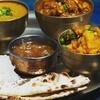 Up to 38% Off Indian Cuisine at Himalaya