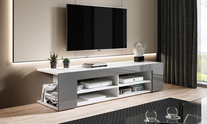 Nova TV Unit for £60