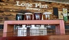 Up to 44% Off Craft Beers at Lone Pint Brewery