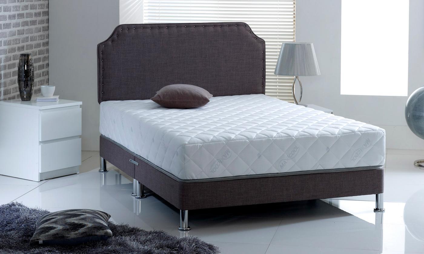 pocket-memory-foam-mattress