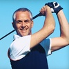 Up to 53% Off Golf Lessons in Saratoga Springs