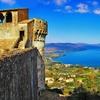 Lago di Bracciano: fino a 5 notti con colazione