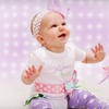 Half Off Boutique Baby Apparel and Accessories