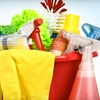 56% Off House Cleaning from GC Nexus