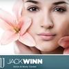 Up to 56% Off Facial at Jack Winn Salon