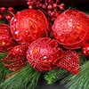 Half Off Christmas Ornaments and Holiday Décor