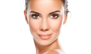 Medical skin clinic Australia: Dermal Filler for Lips or Cheeks - 0.5ml ($269) or 1ml ($389) at Medical Skin Clinic Australia, Torquay
