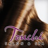 58% Off Shampoo and Blow-Dry