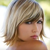 Up to 81% Off Haircut, Style & Highlights Package