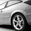 Up to 65% Off Detailing & Car Services