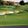 Up to 54% Off Golf and More in Irvington