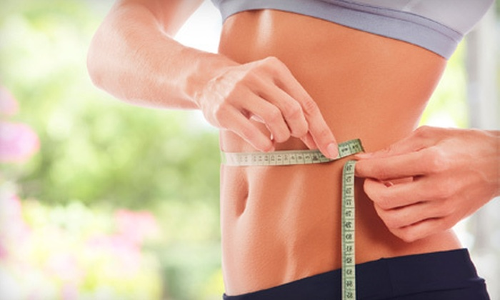 WeightWise Weight Loss Center - Pikesville: 5, 15, or 25 Vitamin B12 Shots or One Year's Supply of B12 Shots from WeightWise Weight Loss Center (Up to 74% Off)