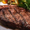 Half Off Steak-House Fare at The Buggy Whip