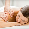 Up to 56% Off Massages in Monroeville