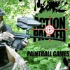 53% Off at Action Packed Paintball Games