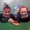 Up to 50% Off at Gold Coast Scuba Snorkeling