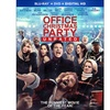 Office Christmas Party on Blu-Ray + DVD + Digital HD