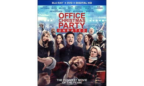 Office Christmas Party on Blu-Ray + DVD + Digital HD f58c94f4-f2f5-11e6-8d21-00259069d7cc