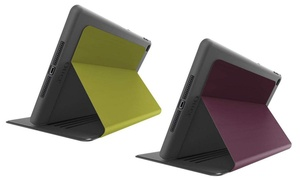 Tablet Cases - Red, Pink, Deals & Discounts | Groupon