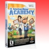 $12.99 for American Mensa Academy for Wii