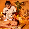 Two-Treatment Pamper Package