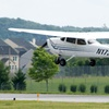 55% Off Introductory Flight Lesson