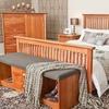 $200 to Spend Towards Rimu Furniture