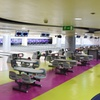 Up to 53% Off Bowling Game at Marina Mall