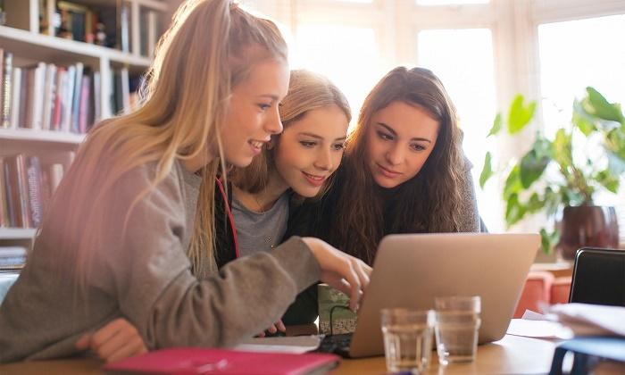 Online cursus Windows, Word, Excel, Exel Advanced, Powerpoint óf een compleet Microsoft Expert Pakket bij IMN