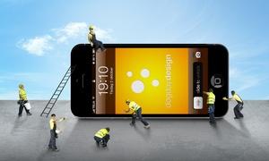 Riparazioni Cellulari: Riparazioni smartphone e sostituzione pezzi di ricambio con ritiro e ri-consegna a domicilio