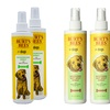 Burt's Bees Pet Spray for Dogs (2-Pack)