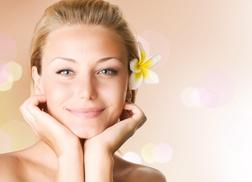 True | West Skincare: $54 for a Custom Facial Peel using the IMAGE Skincare line ($110 value) — True | West Skincare