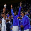 UCLA Men's Basketball – Up to 24% Off