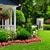 Up to 53% Off Landscaping Services