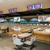 Up to 56% Off Bowling Packages at Time to Spare Entertainment