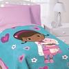 Children's Disney Character Blanket