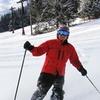 52% Off All-Day Ski-Lift Tickets