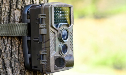 Fotocamera Denver Electronics