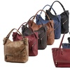 MKF Collection Oversize Zip Bags