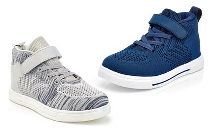 Details zu Nike Off White Air Max 90 TD Toddler Kids Size UK 2.5 us 3c eur 18.5